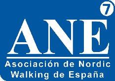 Asociación nordic walking España