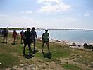 jornada,nordic,walking,salut, respiracio,relaxacio,connexio,natura